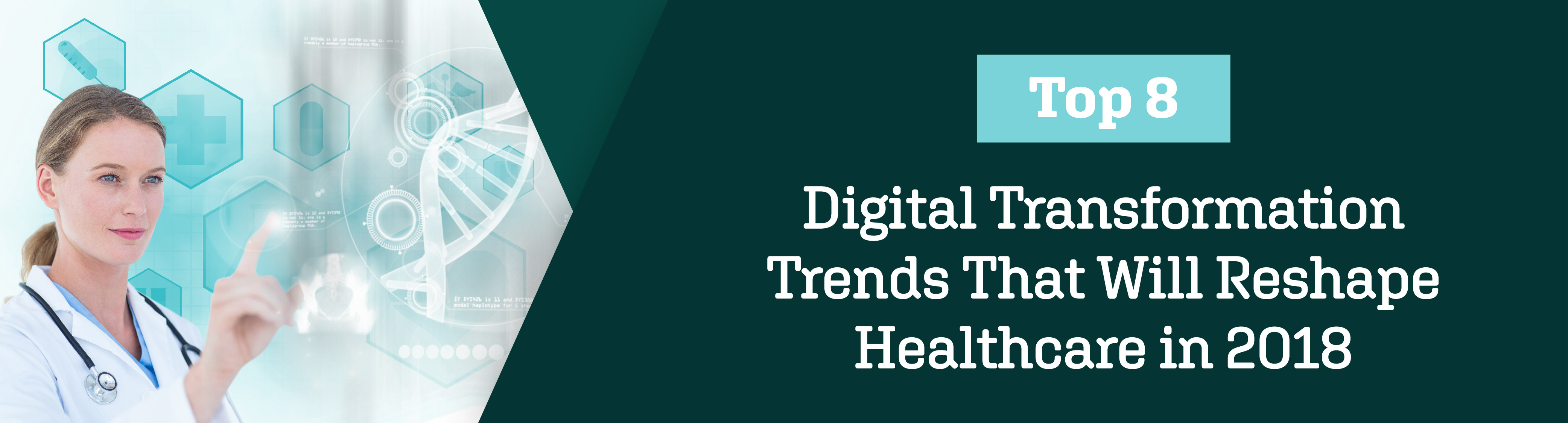 DT Trends that will reshape healthcare-01_0