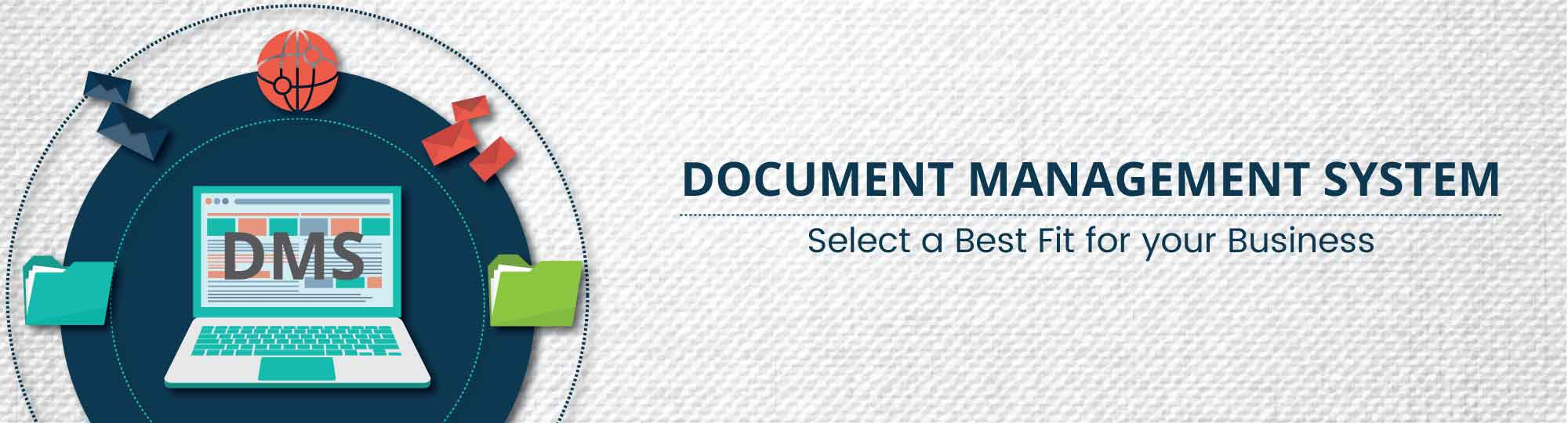 Document-Management-System---Select-a-Best-Fit-for-your-Business