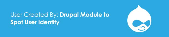 Drupal-74