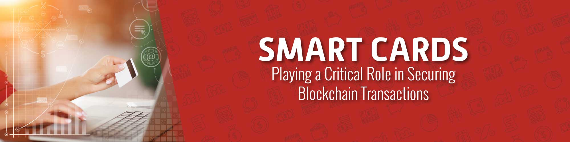 Smart-Card-and-Blockchain_0