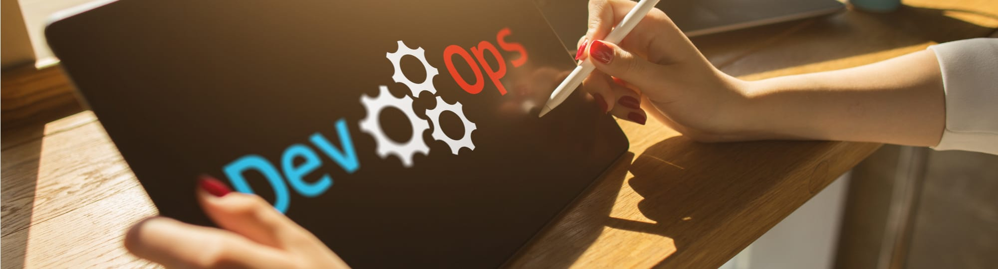 DevOps and Infrastructure Agility