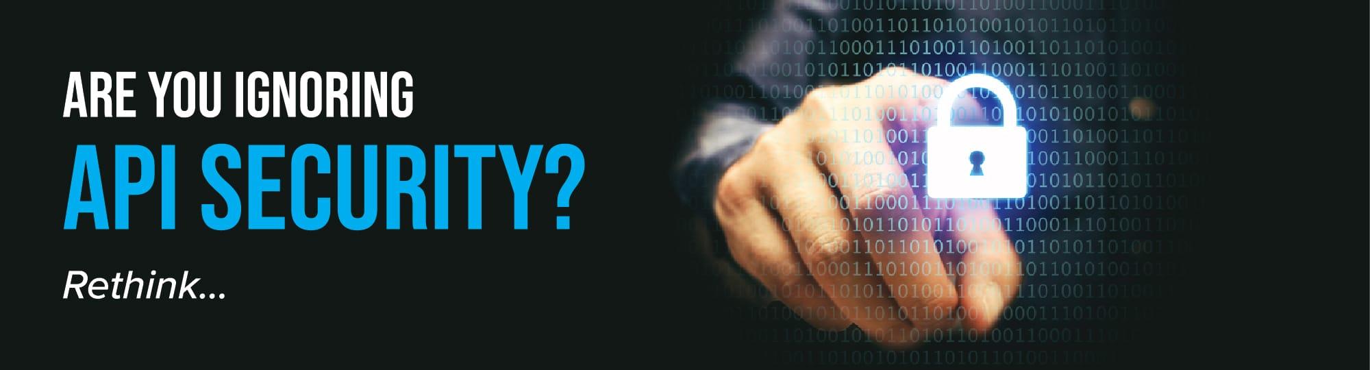 API Security Design Patterns: Protect Your APIs