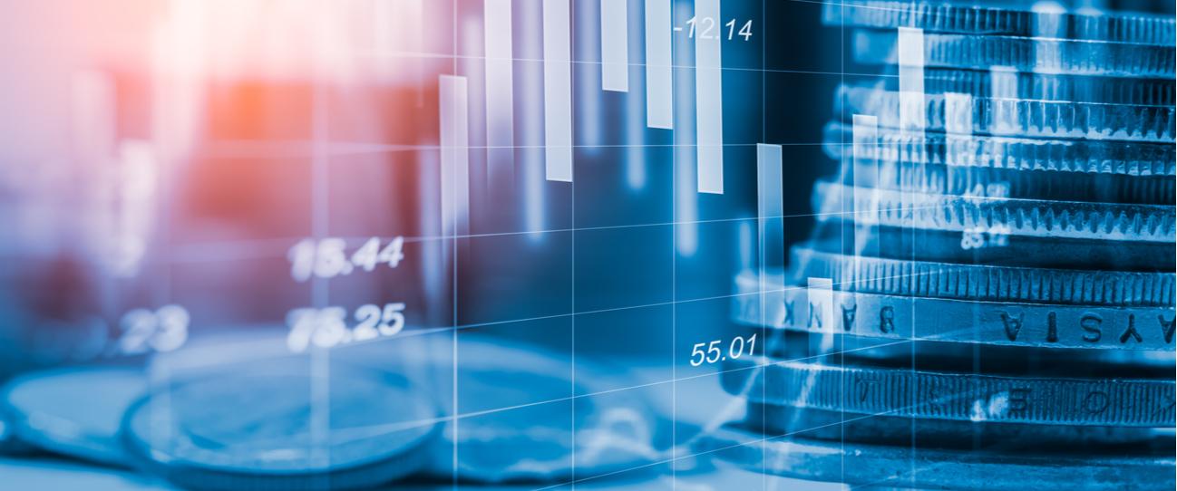Subsidiary Financials