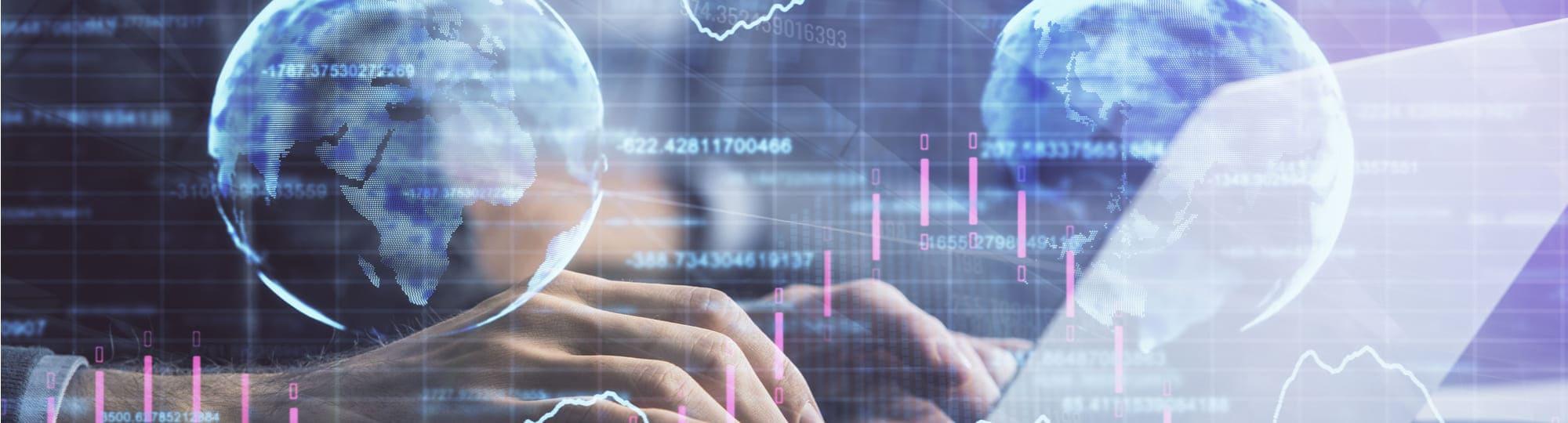 Intelligent Enterprise in Finance