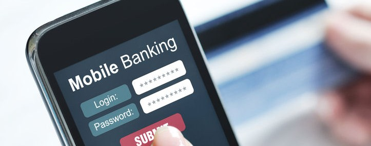 mobile banking_0