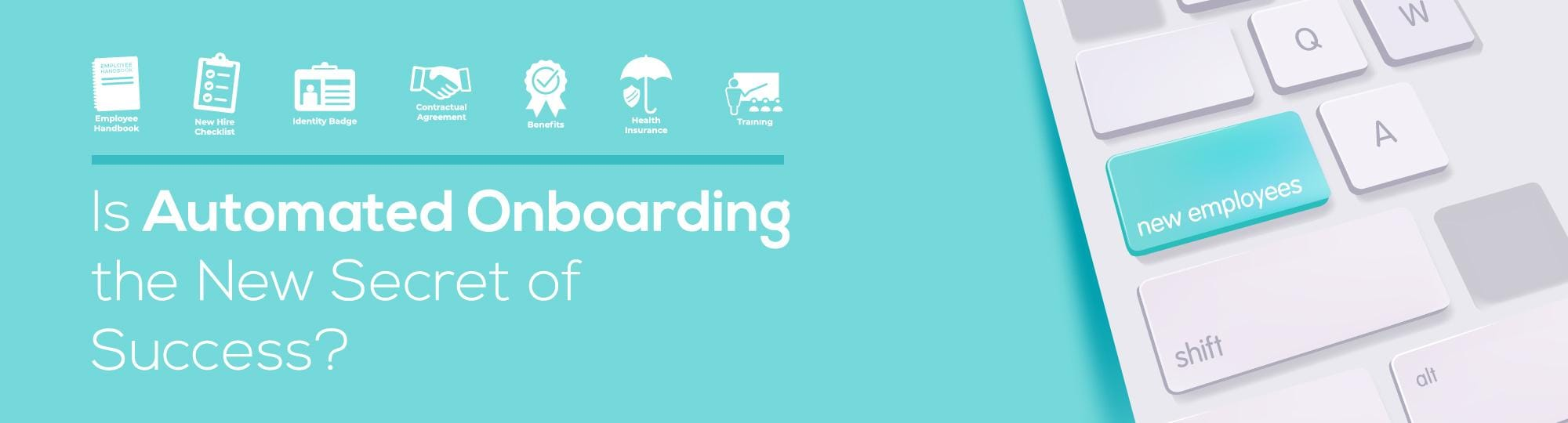 Understanding Automated Onboarding Processes